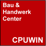 Bau & Handwerk Center CPU Win