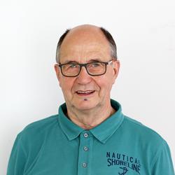 Jürgen Sauthoff Geschäftsführer B&S GmbH